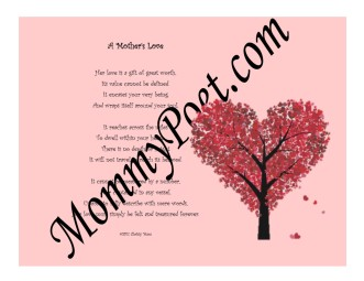 A Mothers Love2